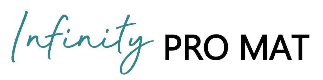 Infinity Pro Mat Wording 02
